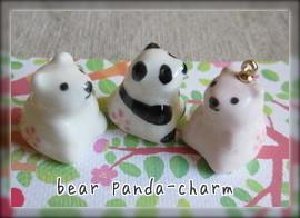 panda-charm2-2.jpg