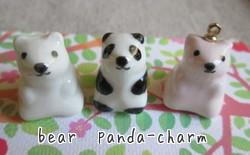 panda-charm2.jpg