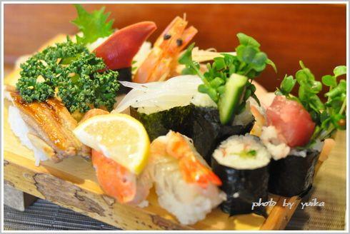 お寿司104-3