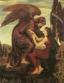 angel16.jpg