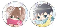 AGF02_item_badge_hinako.jpg
