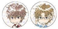 AGF02_item_badge_hujiyama.jpg