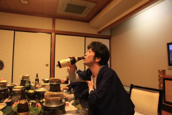 堂ヶ島ツー0030