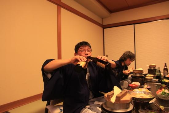 堂ヶ島ツー0031