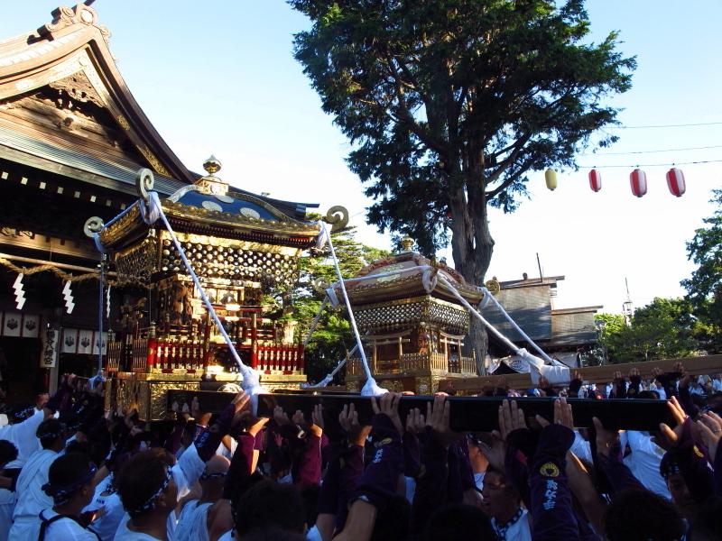 20120915_matsuri.jpg