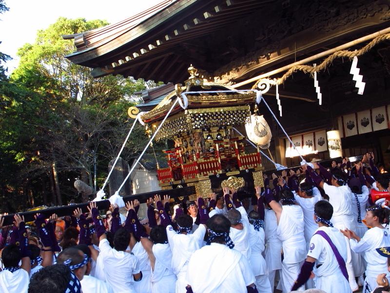 20120915_matsuri2.jpg