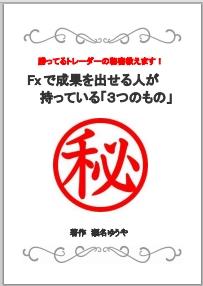 fsfs.jpg