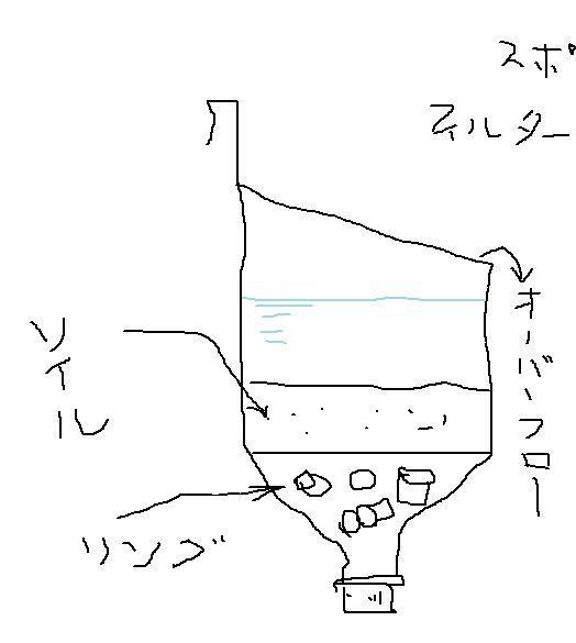 121008-2.jpg