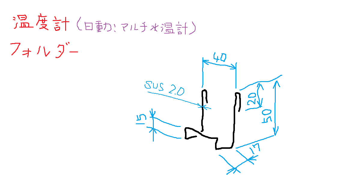 20121207092051613.png