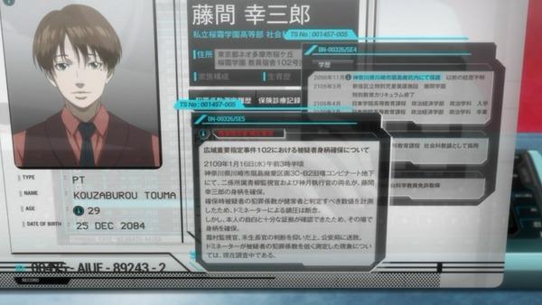 13 藤間幸三郎 記録