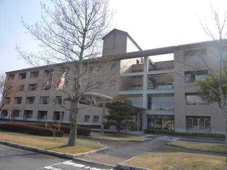 広島県農業試験場