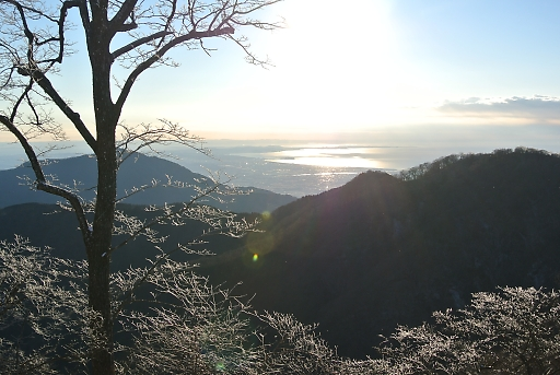 tanzawa169.jpg
