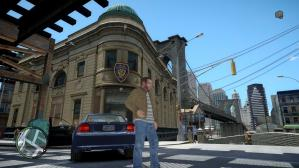 gta4_icenhancer21_15.jpg