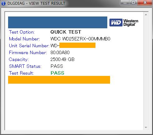 wd_wd25ezrx_fail_07.png