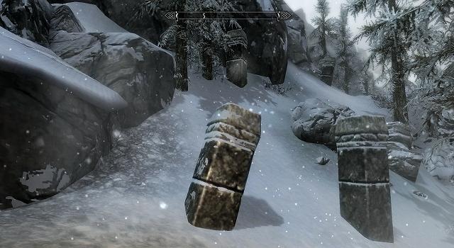 The Snow Elves Secret Weapons1