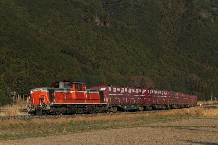 JR-Tokai&TOQ7602 029 (750x501)
