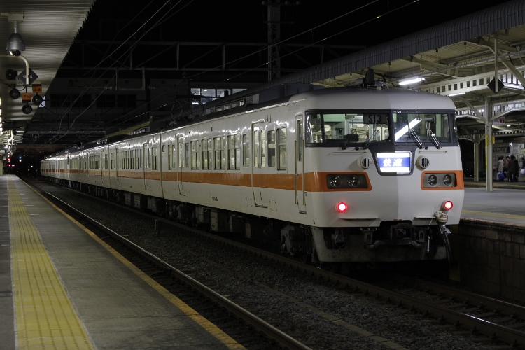 JR-Tokai&TOQ7602 014 (750x500)