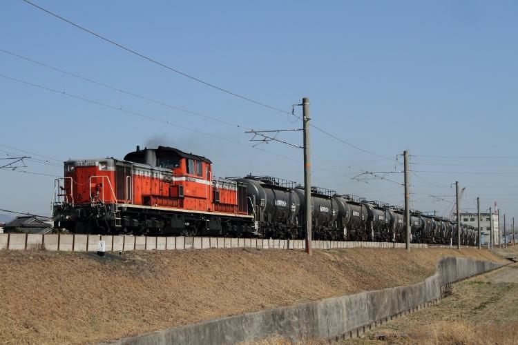 JR-Tokai&TOQ7602 039 (750x500)
