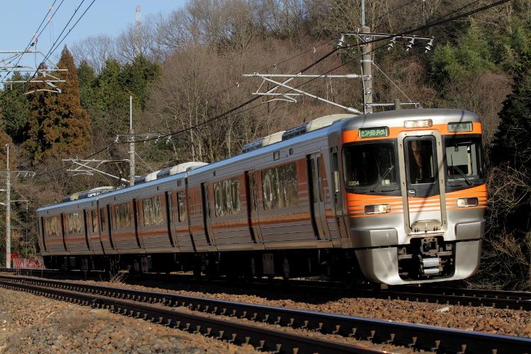 JR-Tokai&TOQ7602 065 (750x500)