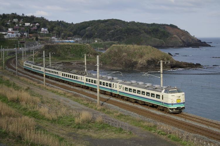 Nigata485 005 (750x500)