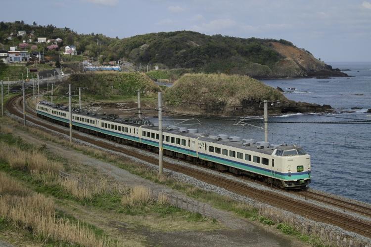 Nigata485 017 (750x500)