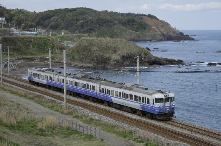 Nigata485 021 (750x494)