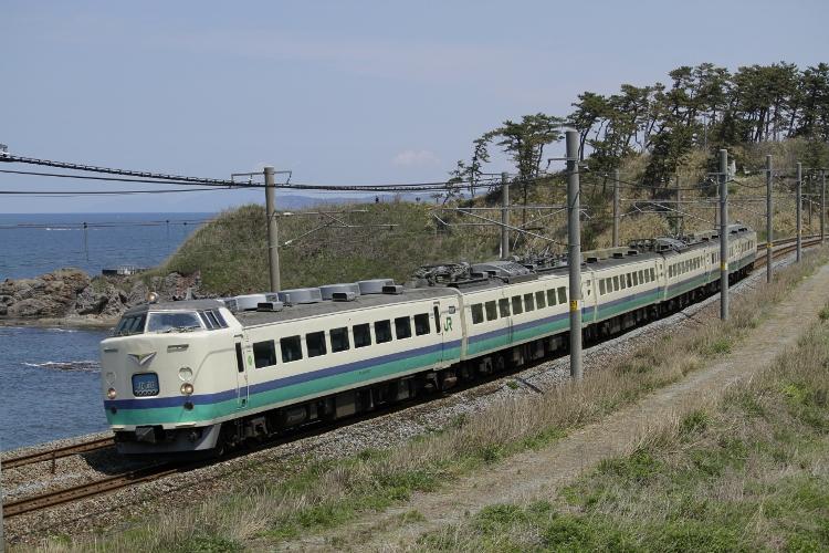 Nigata485 084 (750x500)