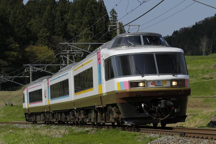 Nigata485 086 (750x500)