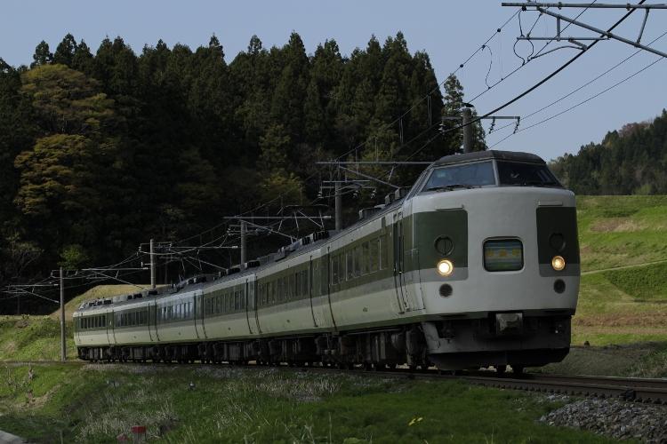Nigata485 093 (750x500)