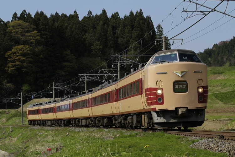 Nigata485 098 (750x500)