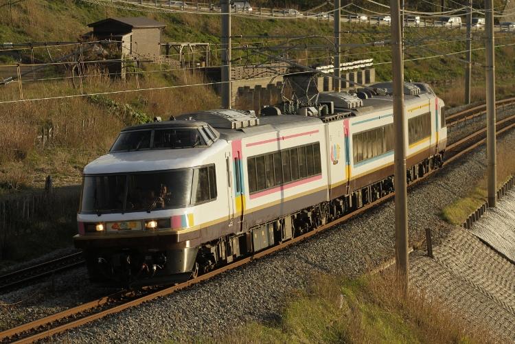 Nigata485 102 (750x501)