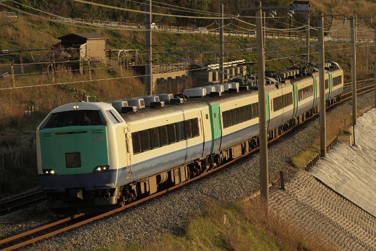 Nigata485 107 (750x500)