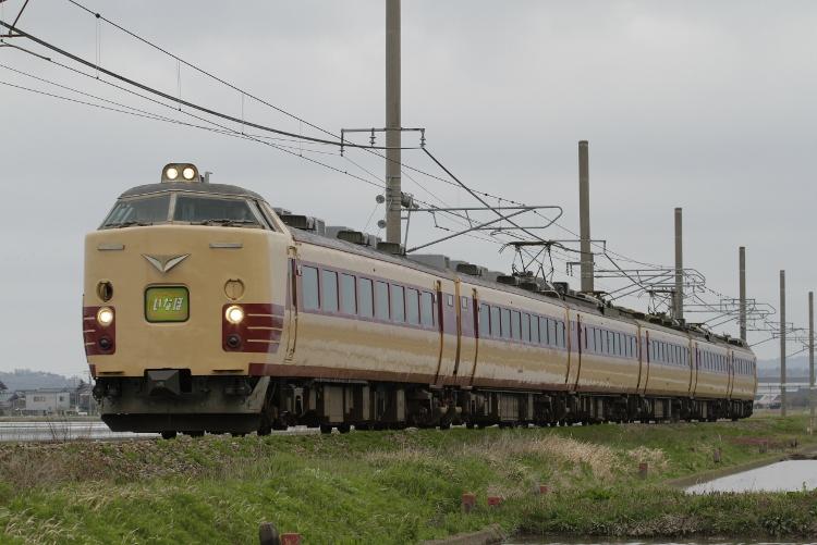 Nigata485 139 (750x501)
