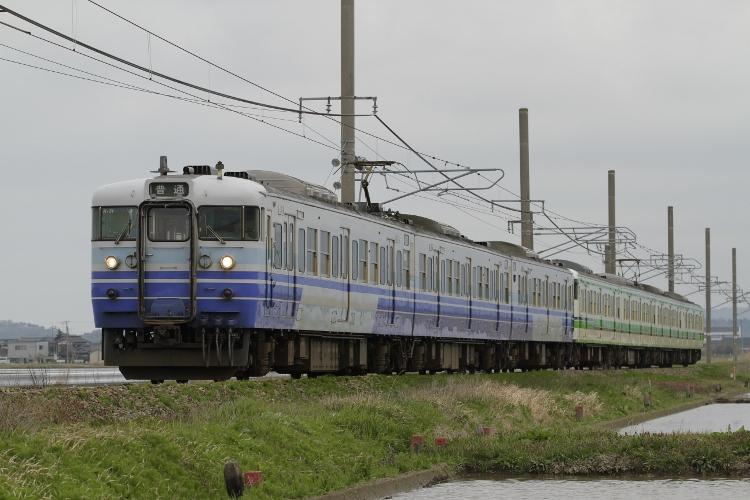 Nigata485 141 (750x500)
