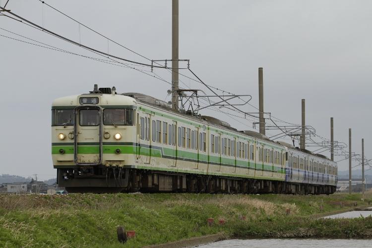 Nigata485 144 (750x500)