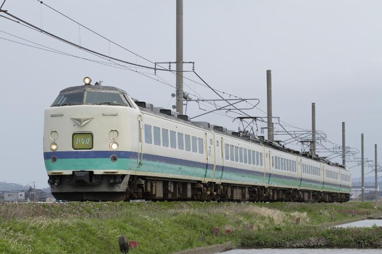 Nigata485 151 (750x500)