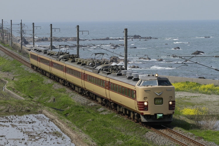 Nigata485 155 (750x500)