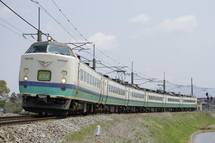 Nigata485 158 (750x500)