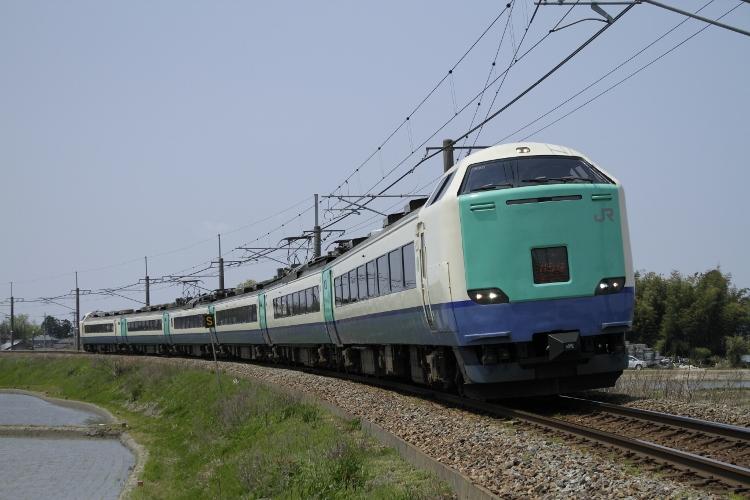 Nigata485 163 (750x500)