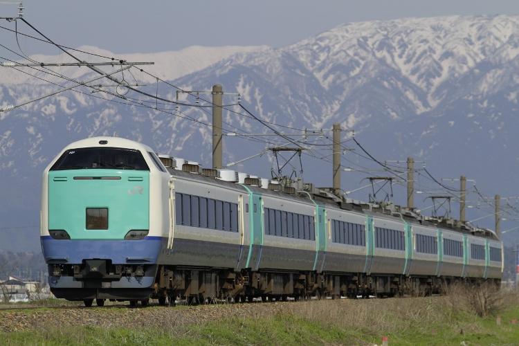 Nigata485 186 (750x500)