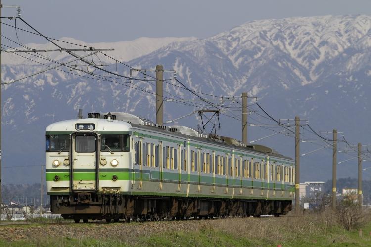 Nigata485 189 (750x500)