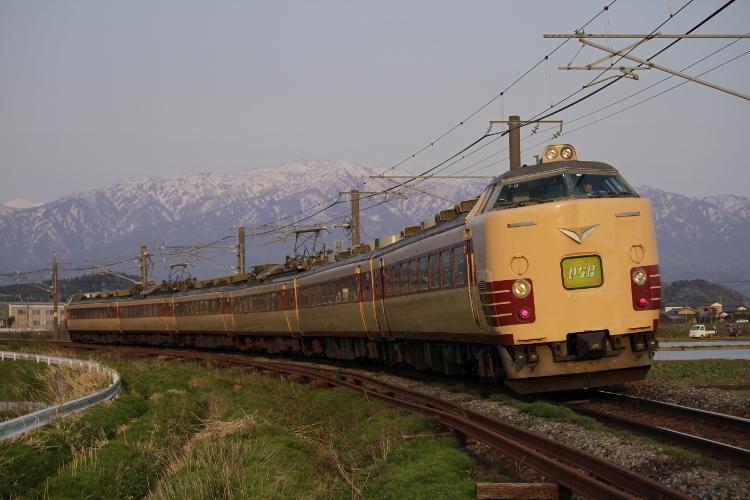 Nigata485 204 (750x500)