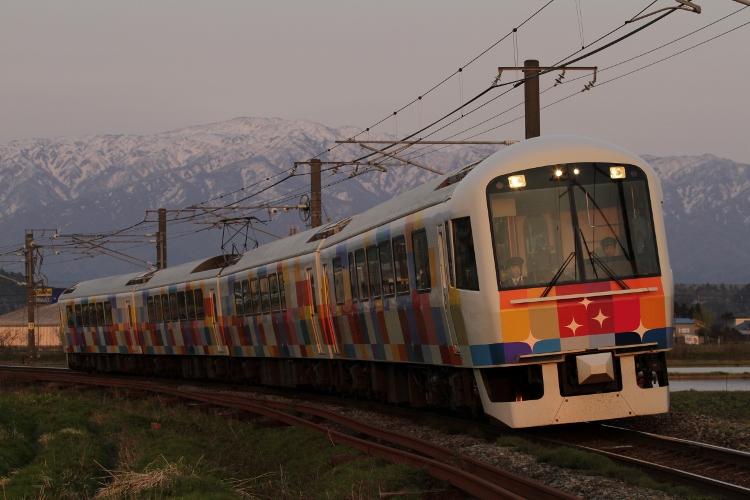 Nigata485 212 (750x500)