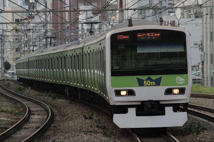 7601F&Green-Yate 007 (750x500)