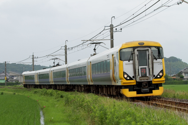 Shiosai&Ayame 003 (750x500)