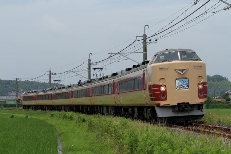 Shiosai&Ayame 006 (750x500)