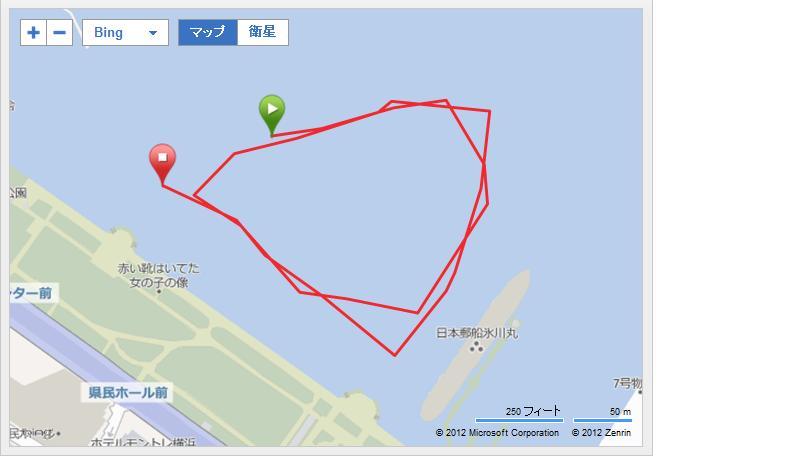 Yokohama_swim.jpg
