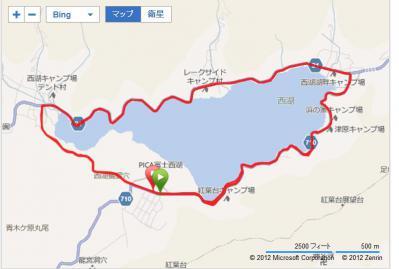 saiko12_map.jpg