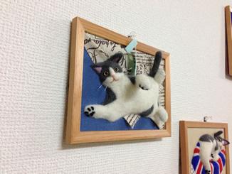 image_22.jpg