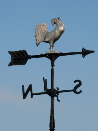 風見鶏-1